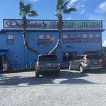 Foto de De Soto's Seafood Kitchen