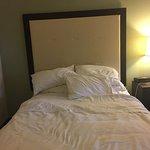 Foto di Holiday Inn Express Myrtle Beach-Broadway @ the Beach