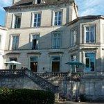 Foto de Domaine du Breuil
