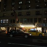 Photo of Roger Smith Hotel