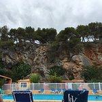 Photo of Camping Cap du Roc