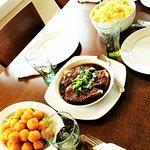 Photo of utsyn china restaurant