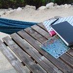 Foto de Ibis Bay Beach Resort