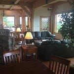 Denali Overlook Inn Foto