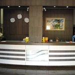 Hotel AVM Foto
