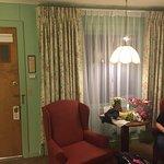 Foto de Highbrook Motel