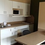 Photo de Extended Stay America - Chicago - Itasca