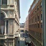UNA Maison Milano-billede