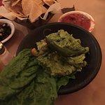 Foto de Cava Restaurant & Bar
