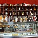 Billede af Georges Gourmet Food Store