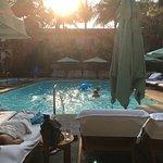 Foto de Four Seasons Resort The Biltmore Santa Barbara