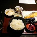 Фотография 1091448