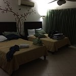 Photo of Hotel Playa Carmen