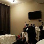 20160731_022422_large.jpg