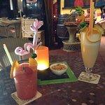 Photo of Robinson's Bar