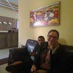Photo de Villa Iguacu Palace Hotel
