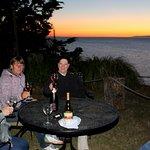 Sea Cliff Gardens Bed & Breakfast Foto