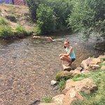 BEST WESTERN Rivers Edge Foto