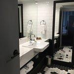 Photo de Brisbane Riverview Hotel