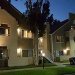 Residence Inn Oxnard River Ridge Foto