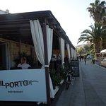 Photo de Il Porto
