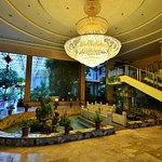 Photo of Jiayuguan Great Wall Hotel