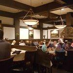 Zdjęcie Jim's Steak House