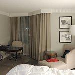 Zdjęcie PULLMAN Miami Airport hotel