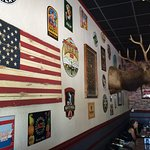 Photo of MEAT Eatery And Taproom