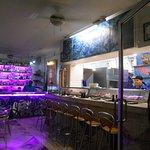 Arts & Sushi, Cabo San Lucas - Restaurant