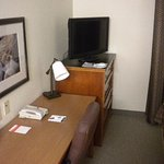 Photo of Staybridge Suites Vancouver - Portland Area