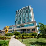Hotel Building (206500942)