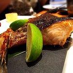 迎月庭日式料理 - 新竹喜來登大飯店照片