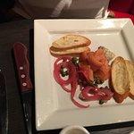 Ryan Duffy's Steak and Seafood Foto