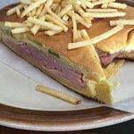 Foto de El Pub Restaurant