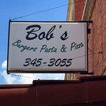 The Best Burger in Bells, TN