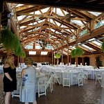 Beautiful place for weddings!