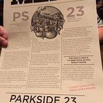 Parkside 23의 사진