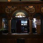 The Alaskan Hotel & Bar Foto