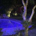 Villas de Trancoso Foto