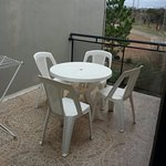 Complejo Costa Alta Foto