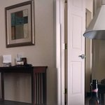 Photo of Staybridge Suites McAllen