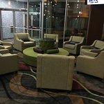 Foto de Holiday Inn Louisville East - Hurstbourne