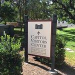 Foto de Capitol Complex Visitors Center