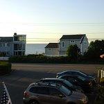 Photo de Seascape Inn at Plaice Cove