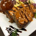 Foto de Northside 29 Restaurant
