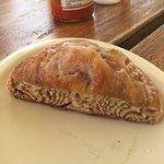 ภาพถ่ายของ Sweet Dreams Bakery