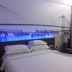 Foto de The Gateway Hotel EM Bypass