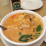 Foto de Karta Tai Restaurant