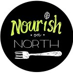 Foto di Nourish on North